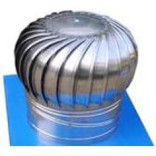 JLF puissance Non toit toit Fan/ventilateur