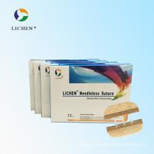 Dispositivos de sutura desechables - Sclc / Wf / Z-50mm