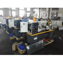 Cq6236g / 1000 Machine de tour Cj