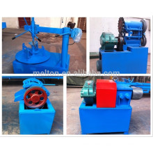 High Capacity Good Quality Recycling machine Old Tire