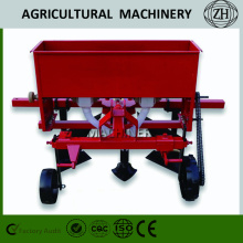 Pertanian Ridge Machinery Bajak