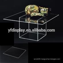 acrylic rv window, acrylic window panels, acrylic window panes