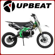 Upbeat Hot 125cc Dirt Bike Pit Bike para la venta baratos