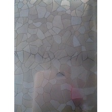 color embossed stainless steel sheet