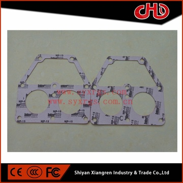 CUMMINS K38 K50 Thermostate Housing Gasket 206443
