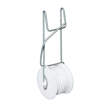 High Quality Twine Wire Roller Hook Greenhouse Tomato