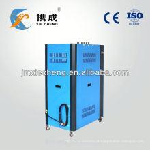 secador de indesit secador de plástico