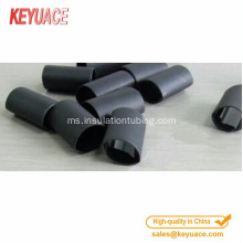 Haba Tube Shrinkable dengan Glue Heat Shrink Tubing