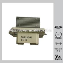 A / C Blower Widerstand für Mazda 626 Premacy OEM: GE4T-61-B15