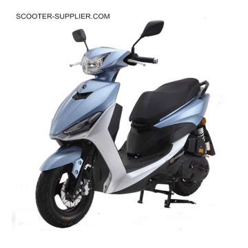 110cc originele Yamaha-scooter AS125 FreeGO