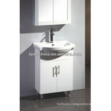 2013 FASHION MORDEN BATHROOM VANITY/CABINET