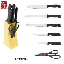 cuchillos de cocina de calidad