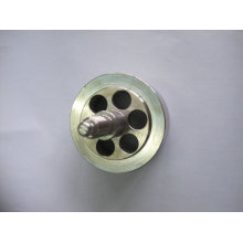 OEM Stainless Steel Lost Wax Prcesion Casting Marine Parts Arc-I029-2