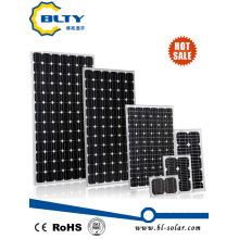 Módulo solar 320W 36V Mono Blty-M320-36