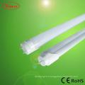 9W, 12W, 15W, T5 18W, Tube de LED T8