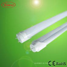 LED Licht/LED-Schlauch-Licht/LED T8-Schlauch-Licht