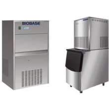 Biobase Hot Sale Automatic Flake Ice Maker Used in Bar, Home, Laboratory or Medical with Good Price