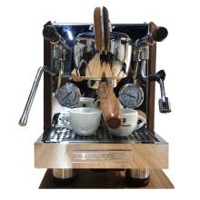 Kommerzielle Slayer Barista Espressomaschine