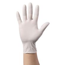 Good Elastic Glove Cheap Pvc Working Gloves