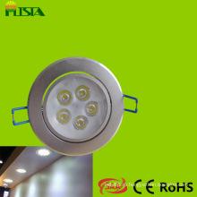 CE RoHS светодиодные потолочные светильники (ST-CLS-B01-4W)