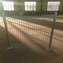 Hot Sale Hoge kwaliteit Roll Top Fence