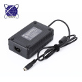 ETL List Power Supply 120W 12V 10A
