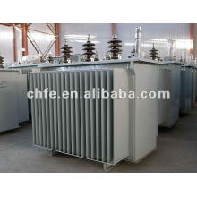 Elektrische Energieverteilung Ring Transformator 11KV