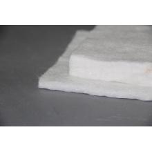 Esteira de agulha de fibra de vidro FGNM