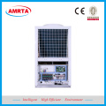 Commercial at Industrial Modular Air Cooled Water Chiller