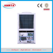 Kommerzieller und industrieller modularer luftgekühlter Wasserkühler
