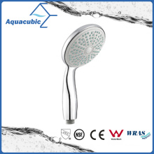 Hot Sale Contemporary Single Function ABS Bathroom Accessories Showers