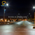 led outdoor street light with cheap price