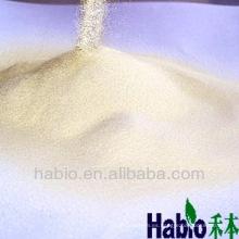 Polvo de fitasa / aditivo / enzima