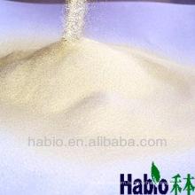 Phytase Powder/additive/enzyme