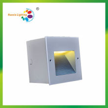 Top Quality IP65 Recessed LED Step Light