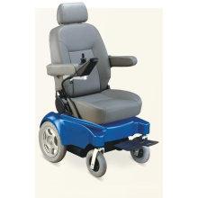 THR-EW128 Кресло-коляска с электроприводом для помещений