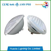 China Manufacturer PAR56 Bulb Light for Swimming Pool, Pool Light