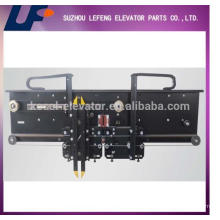 Elevator cabin door operator, Selcom door from China Manufacturer