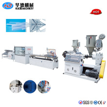 PC led light tube production line