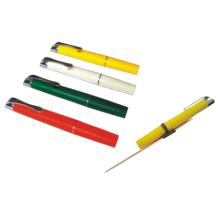 Doctor's Flashlight Pen