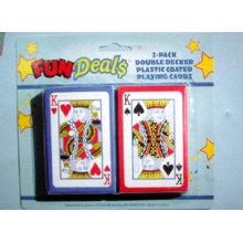 Spielkarten - 1