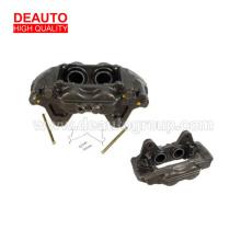 47730-60261 Заводские тормозные суппорты для японских автомобилей