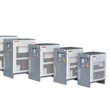 hot sale high pressure air dryer and  Compressed air dryer refrigeration dryer