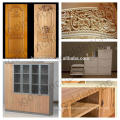 1500*3000mm wood acrylic engraving and cutting machine/atc cnc router