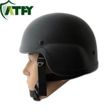 MICH 2000 Airsoft Tactical Hunting Combat Helmet