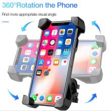 Porta-telefone scooter kmart
