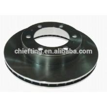 435120K070 43512-0K070 435120k060 43512-0K060 BG4211 0986AB9825 for TOYOTA disc brake