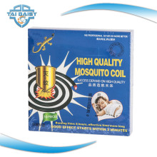 Anti Mosquito Products Mosquito Coil in Bulk
