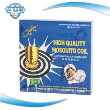 Anti mosquito produtos Mosquito bobina em massa