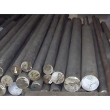 2016 High Quality Stainless Steel Round Bar